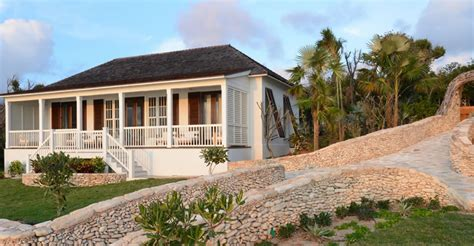 1 2 bedroom homes for sale eleuthera the bahamas 7th