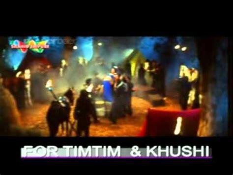 alibaba kahani full download ali baba aur 40 choor urdu kahani
