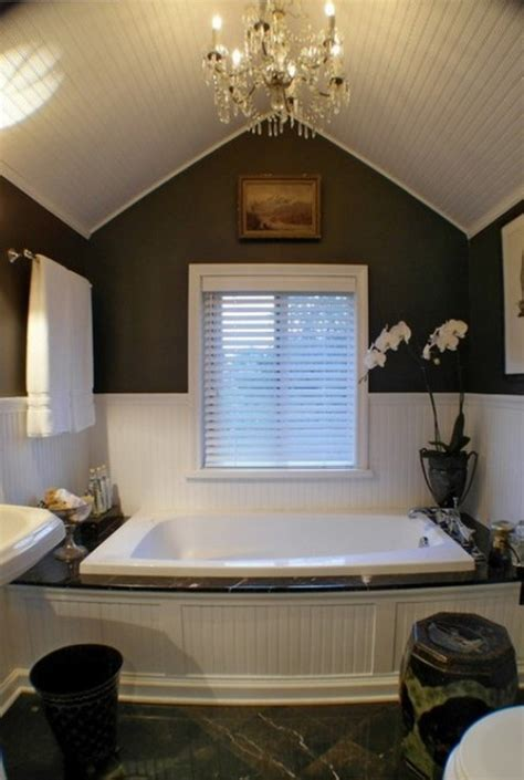 selecting bathroom tile choose bathroom vanity tiles interior design