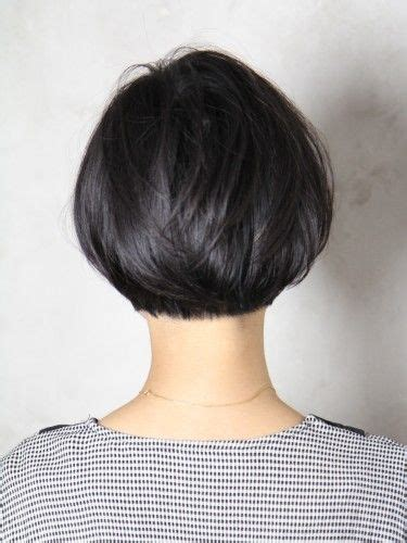 great haircuts hours i try different cuts and always come back to this a
