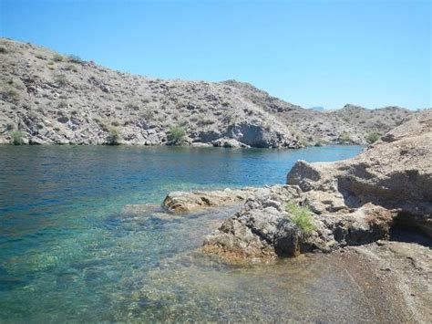 Best Cabin Plans lake mohave picture of lake mohave laughlin tripadvisor