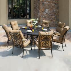 lowes patio dining sets 18 special features of patio dining sets lowes interior
