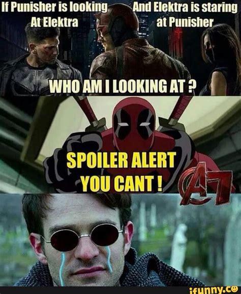 Daredevil Meme - daredevil ifunny