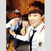 snsd-seohyun-the-boys