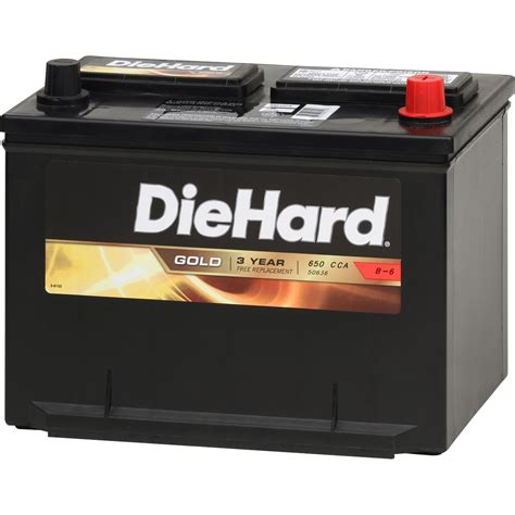car batteries prices driverlayer search engine