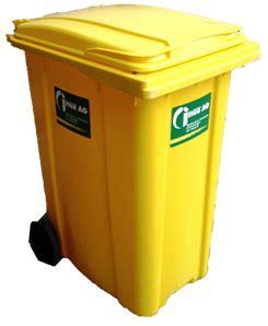 Container Günstig Kaufen by Rollcontainer 240 L Bestseller Shop F 252 R M 246 Bel Und