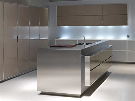 cucine color tortora best cucina color tortora ideas acomo us acomo us