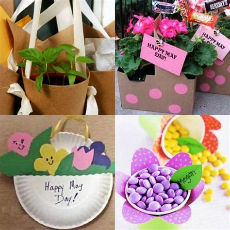 may day crafts for image gallery may day crafts