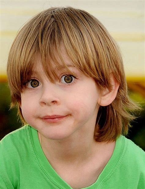 hairstyles for toddlers boys from medium to short hair 11 best haircuts children images on pinterest children