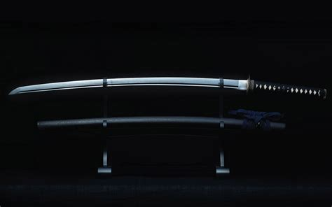 katana wallpaper hd 1920x1080 katana wallpaper 1034524