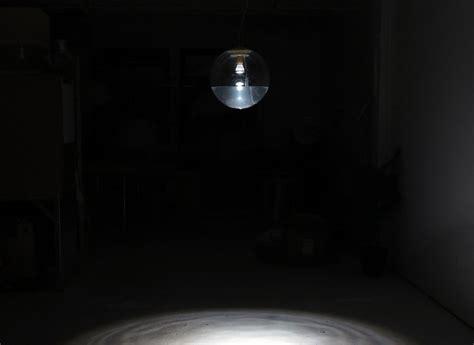 black light room setup this amazing l by richard clarkson studio makes it