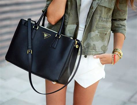 Prada Bag The Of Fashion by Top 5 Best Selling Handbags Brands In The World