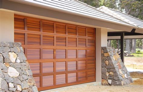 Garage Doors Cairns best doors cairns garage doors fittings cairns