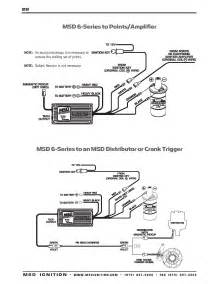 msd 8460 wiring diagram msd 8360 wiring diagram billigfluege co