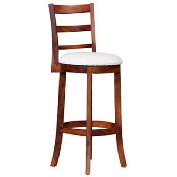 Best Of India Bar Stools by Bar Stools Buy Best Bar Stool Chair In India