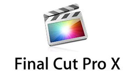 final cut pro linux 20 programas para crear retocar y editar v 237 deos en pc
