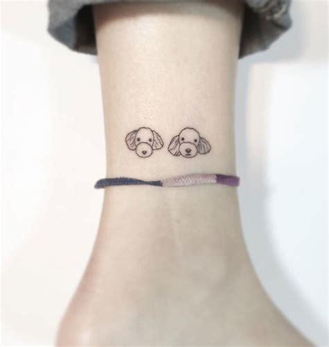 minimalist tattoo blog 13 minimalist tattoos by a korean artist bored panda