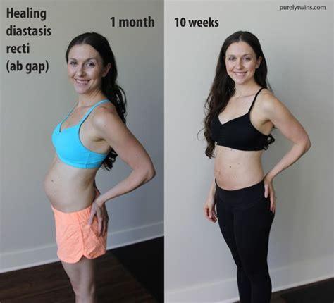 pin  postpartum