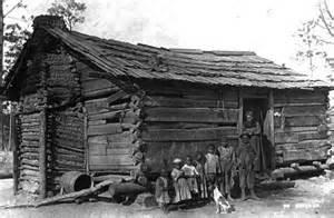 American Flag On Barn Wood Antique Log Cabins Black Amp White Back Roads Living