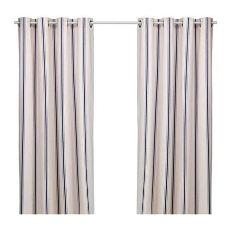 Cafe Curtains Ikea Best 25 Ikea Curtains Ideas On Pinterest Playroom Curtains Ikea Room And Ikea
