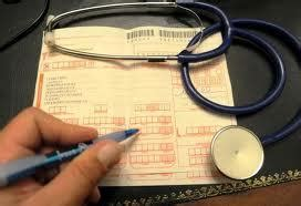 pediatri pavia regali ai pediatri per vendere pi 249 farmaci maxi