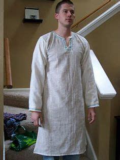pattern making of mens kurta 1000 images about wardrobe on pinterest textile artists