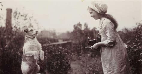 fotos antiguas historicas bancos de im 225 genes hist 243 ricas gratuitas toyoutome