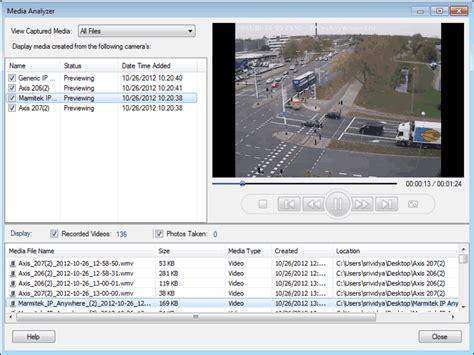 security monitor pro 5 38 keygen deskshare security monitor pro v4 43 h33t mad dog naferte