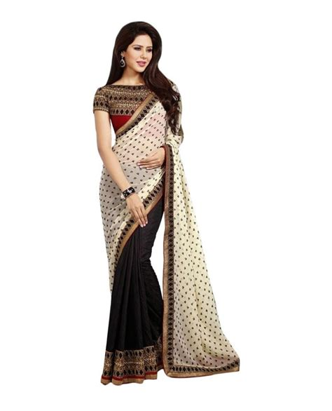 Kitchen Designer Online Free Tv Actress Saree Flat 50 Off Extra Rs 300 Off Apr 2017