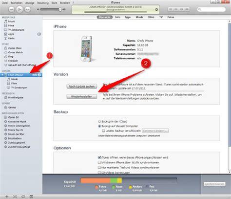 iphone themes selbst erstellen iphone backup erstellen einspielen neues iphone mit