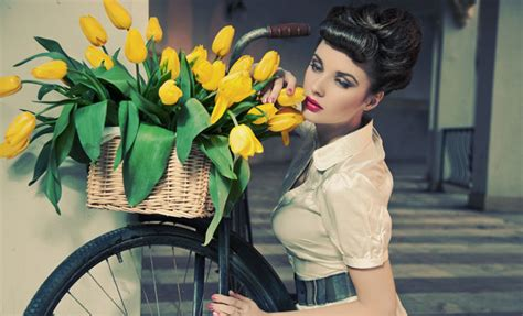 hairstyles for hen party vintage hairstyles hen party ideas henorstag
