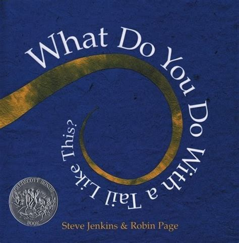 What Do Literacy Coaches Do - your literacy coach caldecott medal honor book review