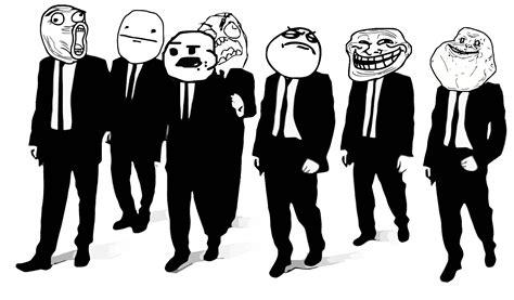 Render Memes - photorenders troll faces png