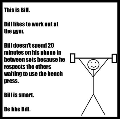 Block Be Like Bill Stick Figure Memes On Facebook - be like bill is the passive aggressive meme dividing