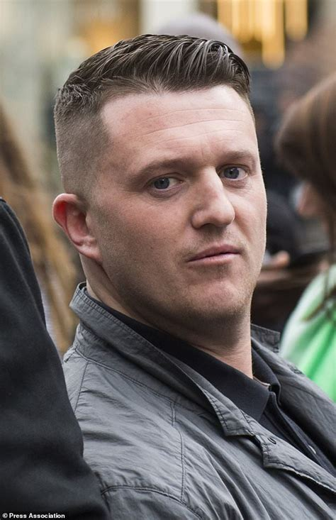 tommy robinson to appeal against sentence for contempt