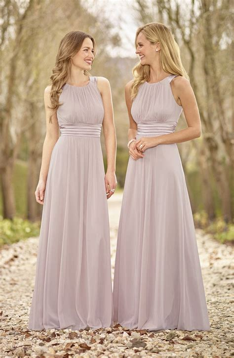 Wedding Dresses Bridesmaid by Best 25 Bridesmaid Dresses Ideas On Wedding