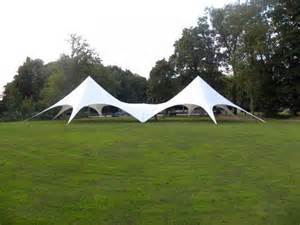 Event Canopies by Starheaven Event Canopy Tent Belgium Gazebos