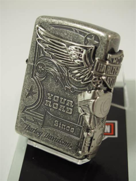 Harley Davidson Zippo Lighter by Zippo Shop Darumaya Rakuten Global Market Zippo
