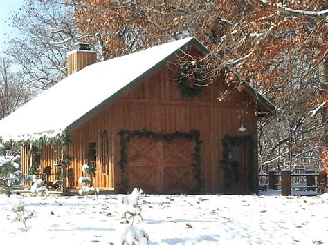 100 christmas tree farms in illinois 343 best