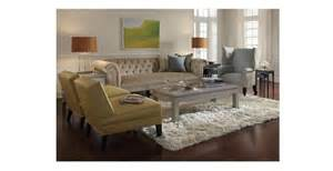chester xl 100 sofa available mitchell gold