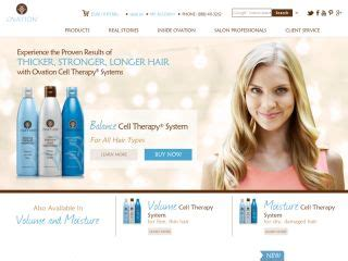 ovation hair products reviewed laser hair growth ovation hair reviews growth om hair