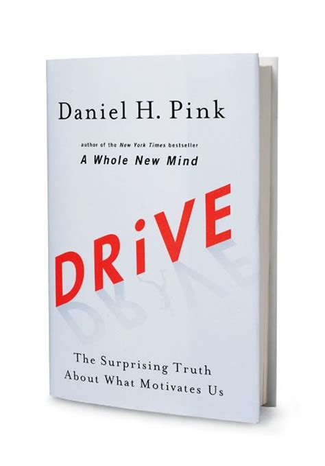 drive daniel pink drive daniel pink language arts daily 5 board pinterest