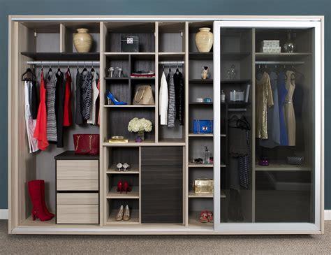 wandschrank garderobe wardrobe closets custom wardrobe closet systems for your