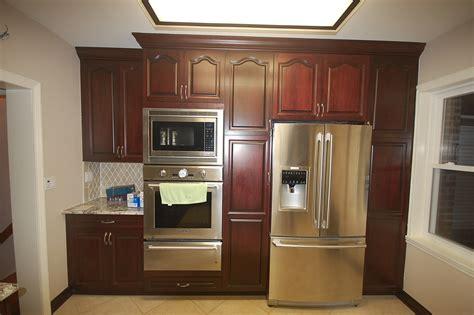 kitchen cabinets in brooklyn ny kitchen portfolio nywoodwork