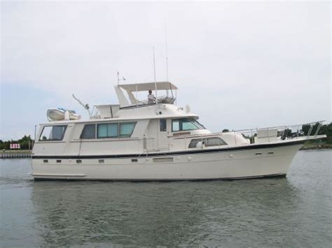 small boats for sale in ta bay area jarrett bay yacht sales archives page 3 of 11 boats