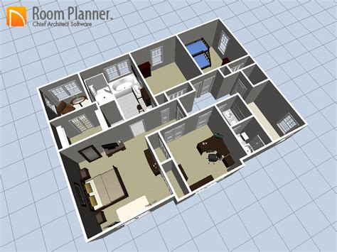 Home Design 3d App 2nd Floor by Home Design 3d App 2nd Story