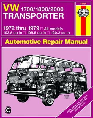 motor auto repair manual 2012 toyota prius v electronic valve timing sapiensman car parts auto parts truck parts supplies and accessories