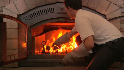 Can You Use Wood In A Gas Fireplace by 100 Can You Convert A Gas Fireplace To Wood Burning