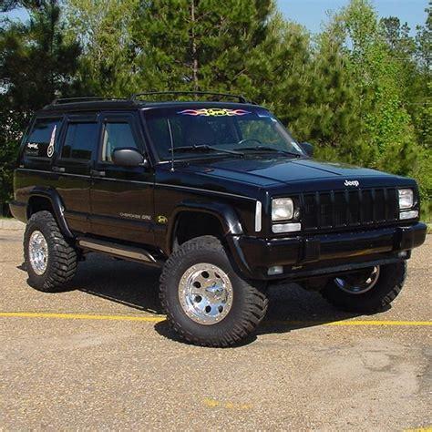 jeep xj lift kits superlift 2 5 quot lift kit for 1984 2001 jeep xj 4wd