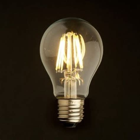 philips led flame len dimbaar led e27 simple led eg v dimbaar with dimbaar led